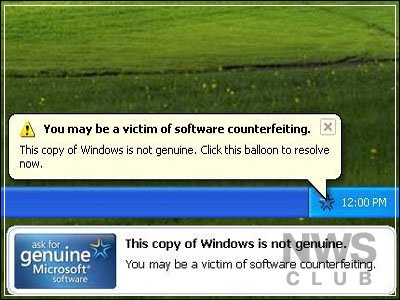 how to tell if windows 10 is genuine